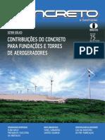 (-)Revista_Concreto_75.pdf
