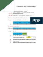 Identificacion de Riesgos y Medidas de Emergencia en Calderas