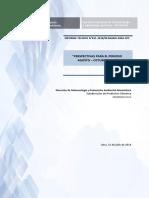 Informe-Tecnico-nro031-SENAMHI-clima-prono-FMA-2018.pdf