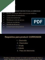 14 Corrosion de Metales.pdf