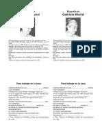 Biografía de.docx Gabriela Mistral