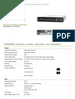 0200975001415977173.pdf
