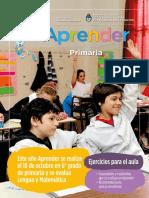 RevistaAprender-Edicion1-2018.pdf