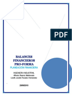 BALANCES FINANCIEROS PRO-FORMA (ALEJANDRINA).docx