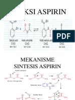 Modip Aspirin