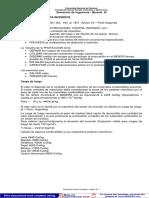 AccidentesdeTrabajoCorrelacion-AmbienteRiesgoConsecuencias-1