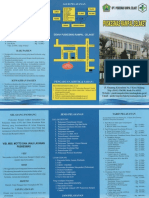 Leaflet Pkm Ramket