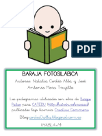 Baraja_Fotosilabica.pdf