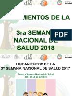02- Lineamietos 3ª SNS y Esquema de Vacunacion 2017.pdf