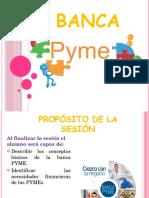 Banca Pyme