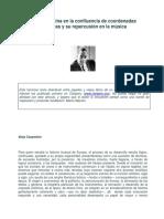 Carpentier. Am Lat coordenadas historicas y música.pdf