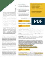 Guía proyeccion social.pdf