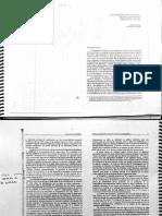 Restauracion Democratica y Politica Economica%2c Argentina 1984-1991.