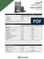 himoinsa_hpw_60.pdf