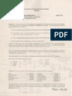 Partnership Lump sum & Installment Liquidation.pdf