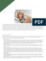 Los tipos de fiebre.pdf