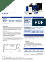 p65-1espnol.pdf