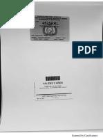 4525 RRL.pdf
