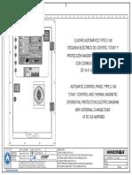 2202955 HC100D2006-R0 AS1 C100 V400-50HZ 63A 4P.pdf