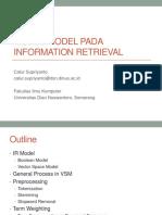 2. Model Information Retrieval.pdf