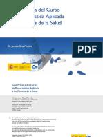11 Guia_Practica_Bioestadistica Díaz.pdf