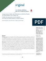 Conflictos intergeneracionales en abuelas cuidadoras.pdf