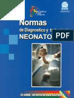 651.pdf