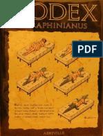 CodexSeraphinianus.pdf