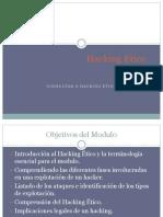 Seguridad Informatica - Consultor o Hacking Etico.pptx