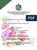 brochure jaya waris.doc