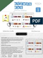Invertir Silabas con apoyo de bocas 4 actividades.pdf