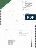 György Lukács - Significación actual del realismo crítico.pdf