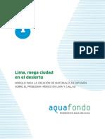 1._Lima_-_AQUAFONDO . Megaciudad_en_el_Desierto.pdf