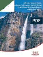 Guía Buenas Practicas Gestión Ambiental - MINTUR.pdf
