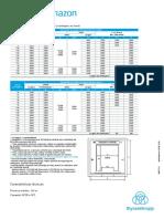 93_Descritivo_tecnico__Grife_Amazon_pt.pdf