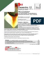 DES12 UT02 Pervasividade AM 2018-2019
