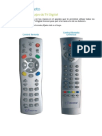manual_cap3.pdf