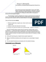 Group 1- Monopoly_notes.docx