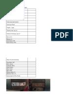 inspeksi pompa.docx