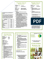 coconut vinegar final.pdf