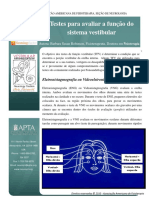 vestibular-tests--testes-para-avaliar-a-função-do-sistema-vestibular.pdf