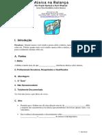 musica na balança.pdf