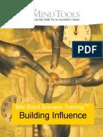 BiteSizedTraining-BuildingInfluence.pdf
