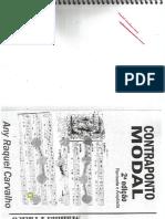 Any.pdf