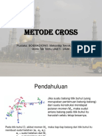 04.Cross.ppt