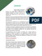 LA CONTAMINACIÓN y la depredacion.docx