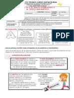EL TEXTO NARRATIVO Y EL TEXTO DESCRIPTIVO.pdf