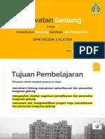 KD 2.2.pptx