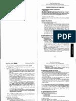 Red 13 - Tx - GP_1.PDF