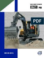 brochure_ec55b_pro_t2_en_21_20000839_b